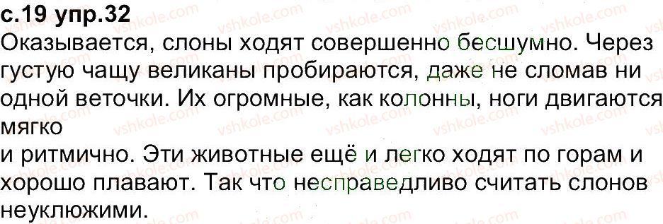 4-russkij-yazyk-in-lapshina-nn-zorka-2015--uprazhneniya-1-100-32.jpg