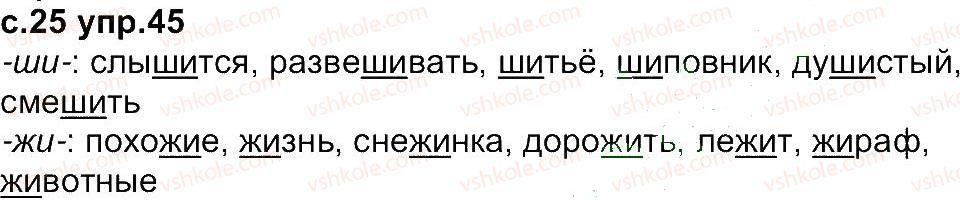 4-russkij-yazyk-in-lapshina-nn-zorka-2015--uprazhneniya-1-100-45.jpg