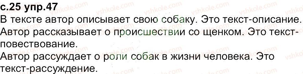 4-russkij-yazyk-in-lapshina-nn-zorka-2015--uprazhneniya-1-100-47.jpg