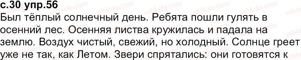 4-russkij-yazyk-in-lapshina-nn-zorka-2015--uprazhneniya-1-100-56.jpg