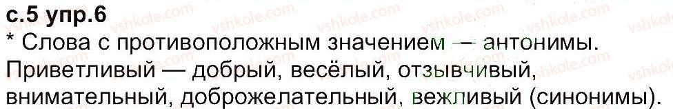 4-russkij-yazyk-in-lapshina-nn-zorka-2015--uprazhneniya-1-100-6.jpg