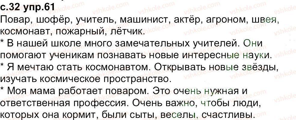 4-russkij-yazyk-in-lapshina-nn-zorka-2015--uprazhneniya-1-100-61.jpg