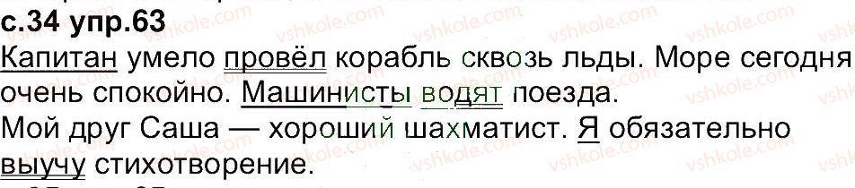 4-russkij-yazyk-in-lapshina-nn-zorka-2015--uprazhneniya-1-100-63.jpg