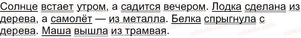 4-russkij-yazyk-in-lapshina-nn-zorka-2015--uprazhneniya-1-100-68-rnd2312.jpg