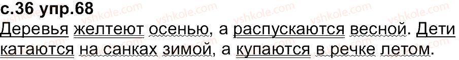 4-russkij-yazyk-in-lapshina-nn-zorka-2015--uprazhneniya-1-100-68.jpg