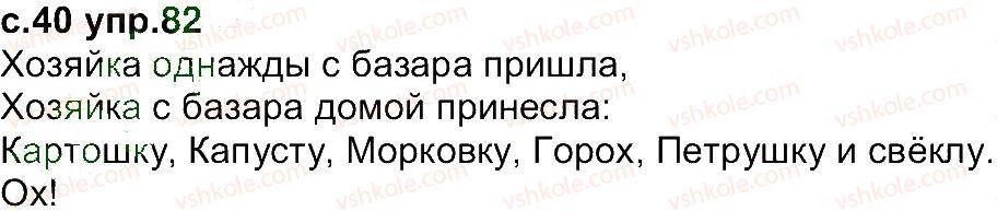 4-russkij-yazyk-in-lapshina-nn-zorka-2015--uprazhneniya-1-100-82.jpg