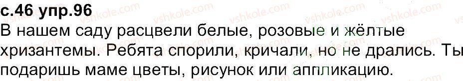 4-russkij-yazyk-in-lapshina-nn-zorka-2015--uprazhneniya-1-100-96.jpg