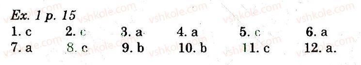 5-anglijska-mova-av-pavlyuk-od-karpyuk-2013-zoshit-gramatika--tests-progress-test-1-1.jpg