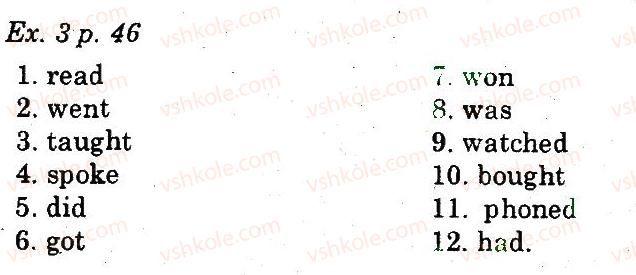 5-anglijska-mova-av-pavlyuk-od-karpyuk-2013-zoshit-gramatika--tests-progress-test-3-3.jpg