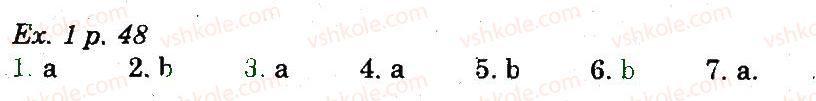 5-anglijska-mova-av-pavlyuk-od-karpyuk-2013-zoshit-gramatika--unit-4-time-for-outdoors-1.jpg