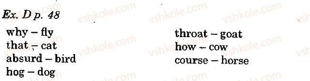5-anglijska-mova-od-karpyuk-2013-kniga-dlya-chitannya--text-9-D.jpg