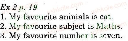 5-anglijska-mova-od-karpyuk-2013-robochij-zoshit--unit-1-lesson-4-an-english-test-2.jpg