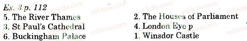 5-anglijska-mova-od-karpyuk-2013-robochij-zoshit--unit-5-lesson-2-discover-the-uk-3.jpg