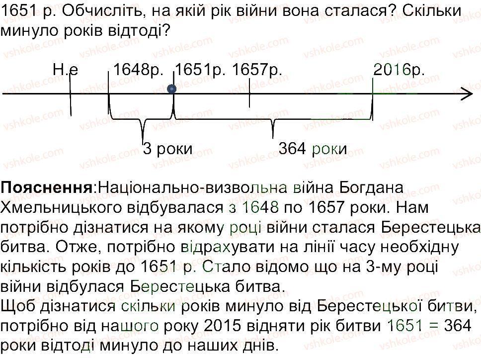 5-istoriya-ukrayini-vs-vlasov-2013-vstup-do-istoriyi--rozdil-2-pro-scho-i-pro-kogo-rozpovidaye-istoriya-zavdannya-zi-storinki-120-2-rnd528.jpg