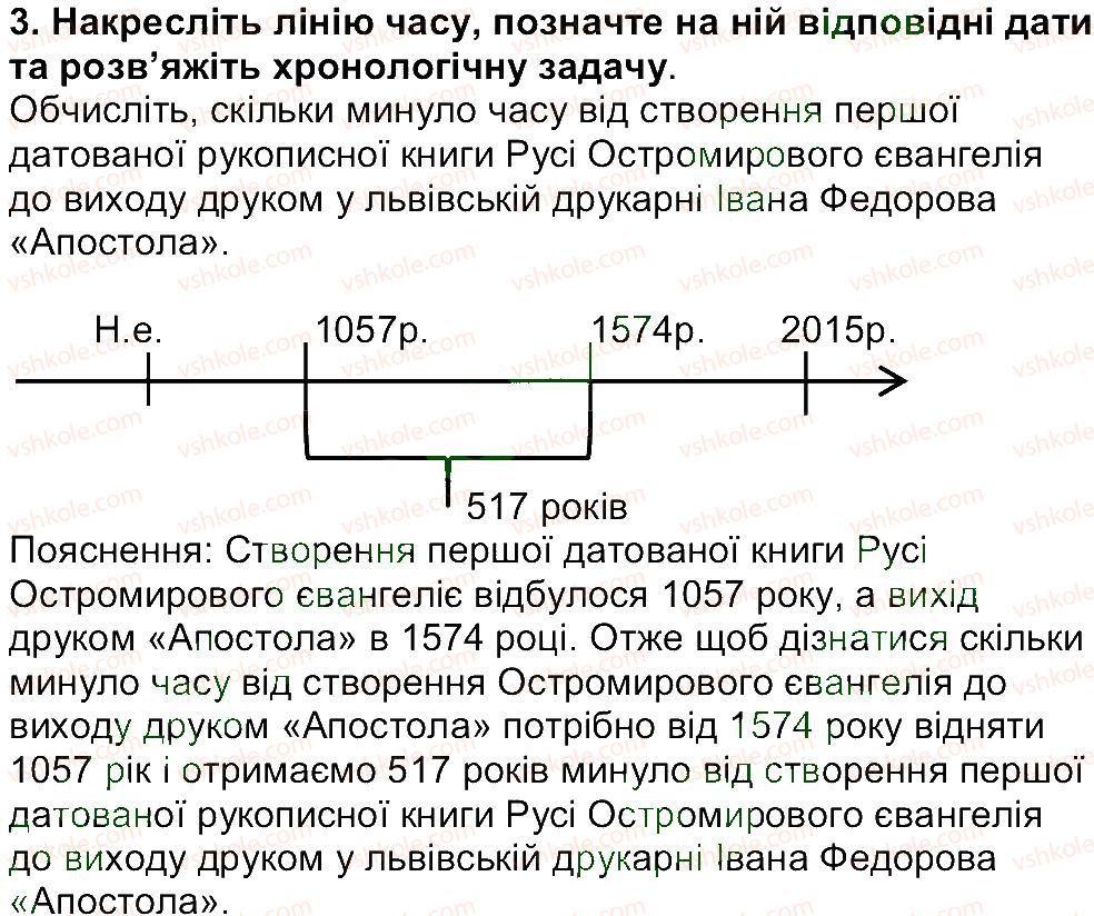 5-istoriya-ukrayini-vs-vlasov-2013-vstup-do-istoriyi--rozdil-3-chomu-pamyatki-kulturi-nalezhat-do-istorichnoyi-spadschini-zavdannya-zi-storinki-210-3-rnd5630.jpg