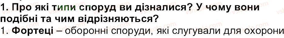5-istoriya-ukrayini-vs-vlasov-2013-vstup-do-istoriyi--rozdil-3-chomu-pamyatki-kulturi-nalezhat-do-istorichnoyi-spadschini-zavdannya-zi-storinki-216-1.jpg