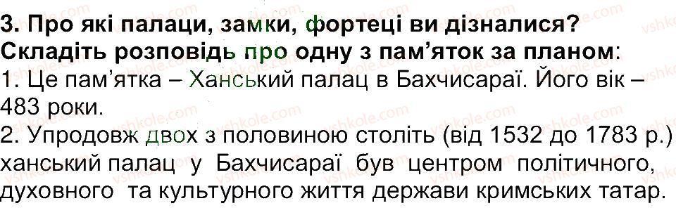 5-istoriya-ukrayini-vs-vlasov-2013-vstup-do-istoriyi--rozdil-3-chomu-pamyatki-kulturi-nalezhat-do-istorichnoyi-spadschini-zavdannya-zi-storinki-216-3.jpg