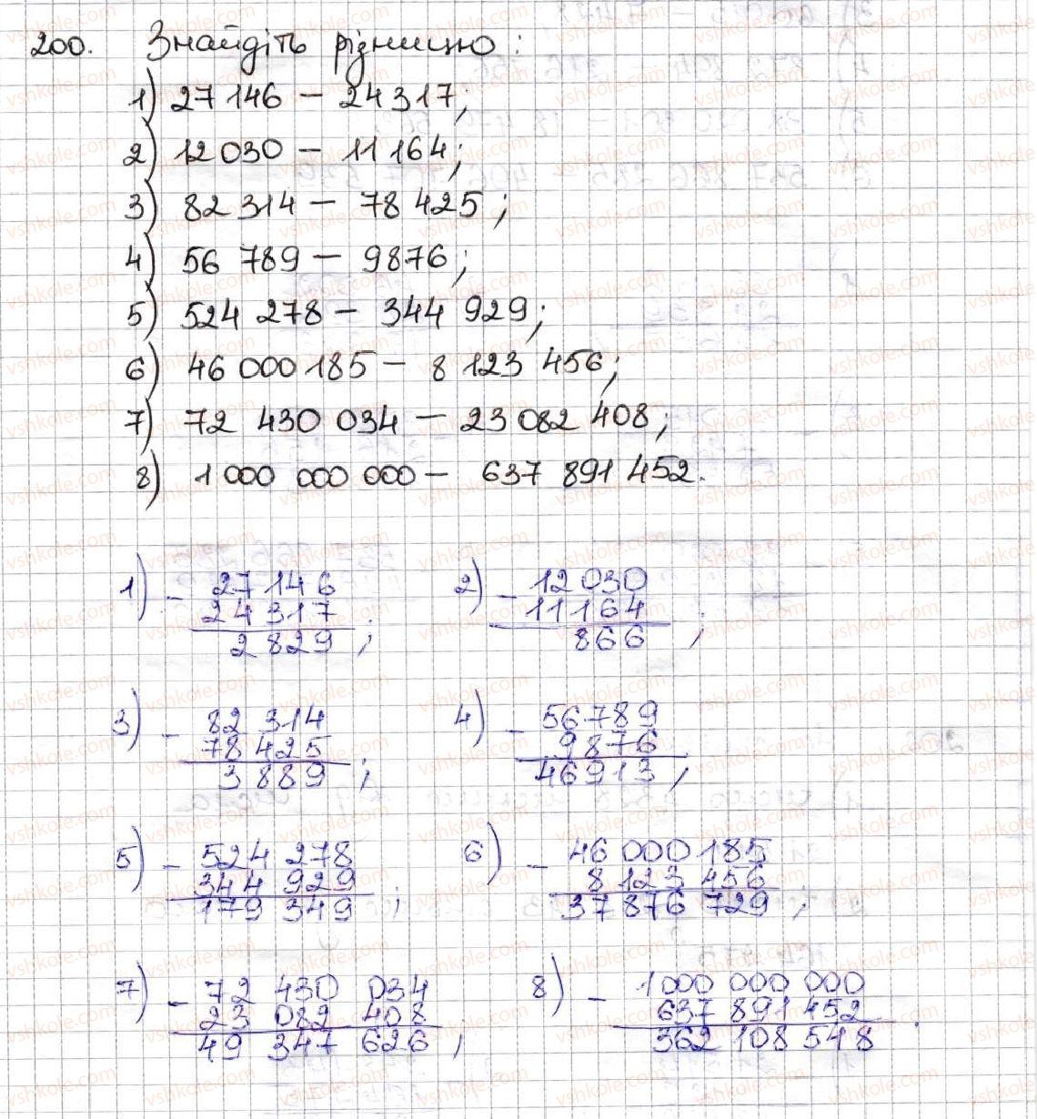 5-matematika-ag-merzlyak-vb-polonskij-ms-yakir-2013--2-dodavannya-i-vidnimannya-naturalnih-chisel-8-vidnimannya-naturalnih-chisel-200.jpg