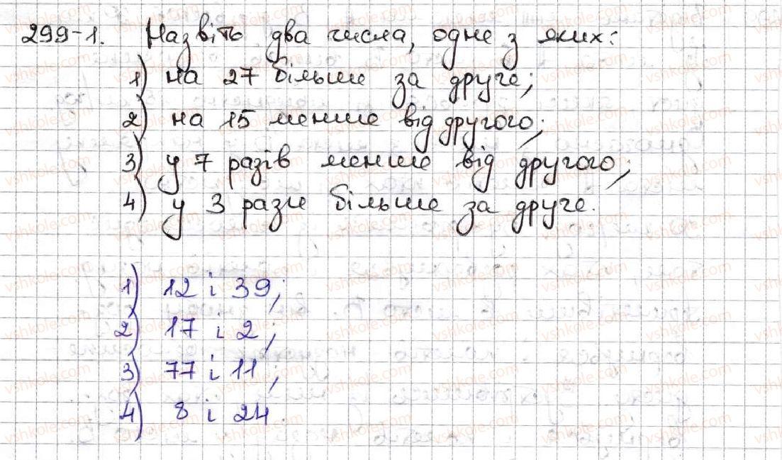 5-matematika-ag-merzlyak-vb-polonskij-ms-yakir-2013--2-dodavannya-i-vidnimannya-naturalnih-chisel-rozvyazuyemo-usno-1-rnd1847.jpg