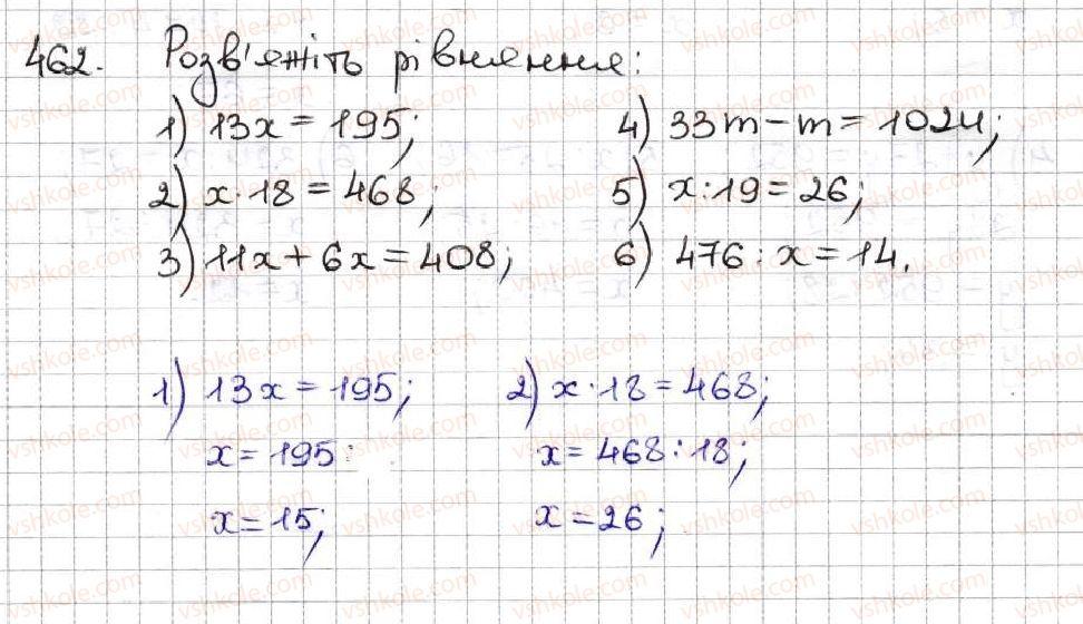 5-matematika-ag-merzlyak-vb-polonskij-ms-yakir-2013--3-mnozhennya-i-dilennya-naturalnih-chisel-18-dilennya-462.jpg