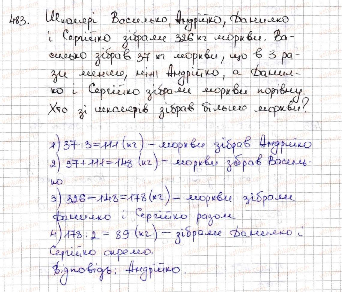 5-matematika-ag-merzlyak-vb-polonskij-ms-yakir-2013--3-mnozhennya-i-dilennya-naturalnih-chisel-18-dilennya-483.jpg