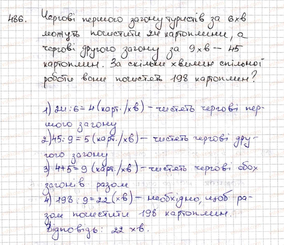 5-matematika-ag-merzlyak-vb-polonskij-ms-yakir-2013--3-mnozhennya-i-dilennya-naturalnih-chisel-18-dilennya-486.jpg