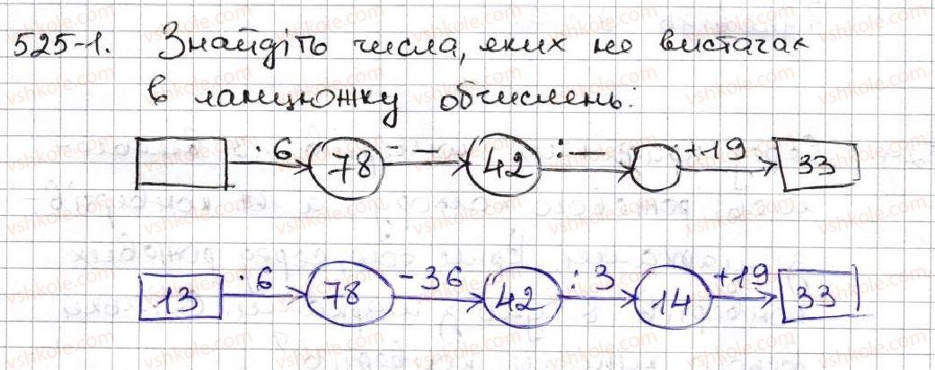 5-matematika-ag-merzlyak-vb-polonskij-ms-yakir-2013--3-mnozhennya-i-dilennya-naturalnih-chisel-rozvyazuyemo-usno-1-rnd2118.jpg