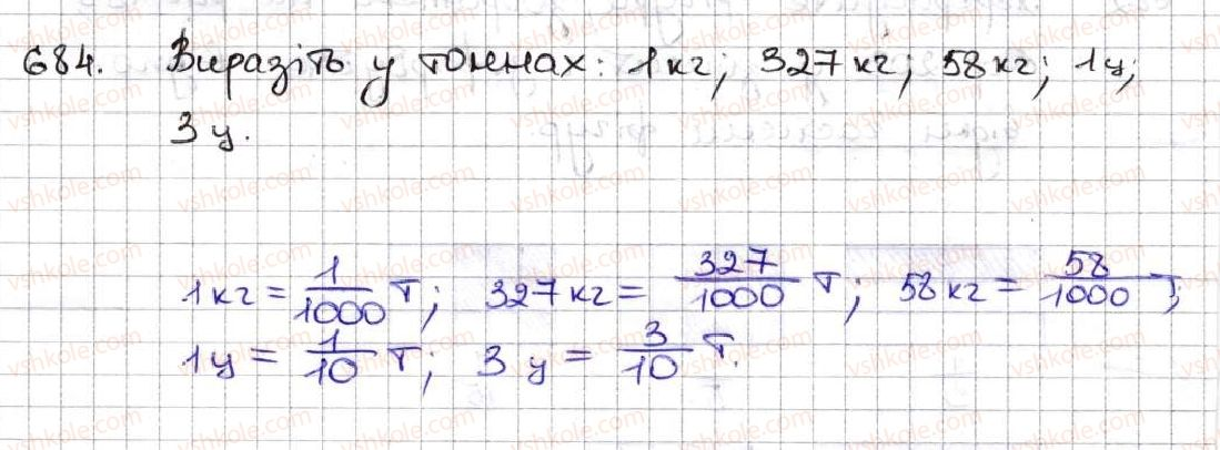 5-matematika-ag-merzlyak-vb-polonskij-ms-yakir-2013--4-zvichajni-drobi-25-uyavlennya-pro-zvichajni-drobi-684.jpg