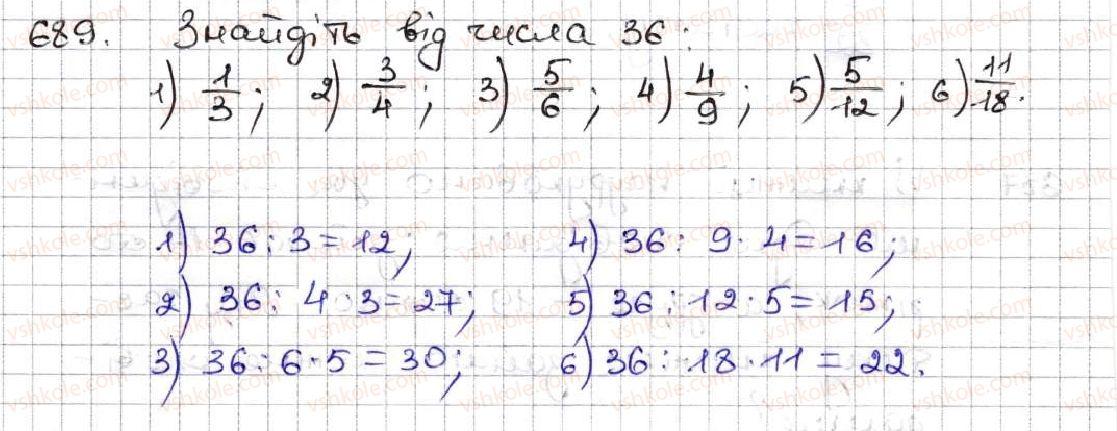 5-matematika-ag-merzlyak-vb-polonskij-ms-yakir-2013--4-zvichajni-drobi-25-uyavlennya-pro-zvichajni-drobi-689.jpg