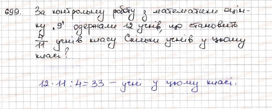 5-matematika-ag-merzlyak-vb-polonskij-ms-yakir-2013--4-zvichajni-drobi-25-uyavlennya-pro-zvichajni-drobi-699.jpg