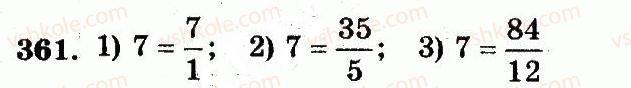 5-matematika-ag-merzlyak-vb-polonskij-ms-yakir-2013-robochij-zoshit--nomeri-301-400-361.jpg