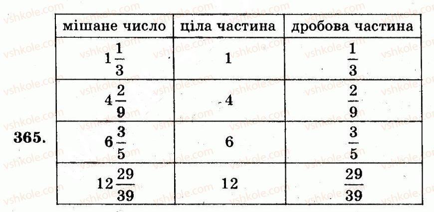 5-matematika-ag-merzlyak-vb-polonskij-ms-yakir-2013-robochij-zoshit--nomeri-301-400-365.jpg