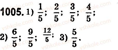 5-matematika-os-ister-2018--rozdil-2-drobovi-chisla-i-diyi-z-nimi-30-pravilni-i-nepravilni-drobi-1005.jpg