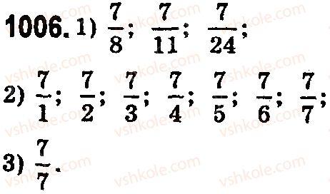 5-matematika-os-ister-2018--rozdil-2-drobovi-chisla-i-diyi-z-nimi-30-pravilni-i-nepravilni-drobi-1006.jpg