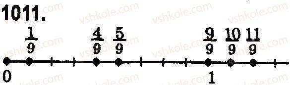 5-matematika-os-ister-2018--rozdil-2-drobovi-chisla-i-diyi-z-nimi-30-pravilni-i-nepravilni-drobi-1011.jpg