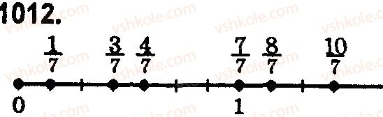 5-matematika-os-ister-2018--rozdil-2-drobovi-chisla-i-diyi-z-nimi-30-pravilni-i-nepravilni-drobi-1012.jpg