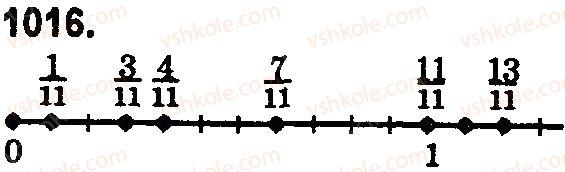 5-matematika-os-ister-2018--rozdil-2-drobovi-chisla-i-diyi-z-nimi-30-pravilni-i-nepravilni-drobi-1016.jpg