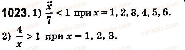 5-matematika-os-ister-2018--rozdil-2-drobovi-chisla-i-diyi-z-nimi-30-pravilni-i-nepravilni-drobi-1023.jpg