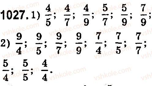 5-matematika-os-ister-2018--rozdil-2-drobovi-chisla-i-diyi-z-nimi-30-pravilni-i-nepravilni-drobi-1027.jpg