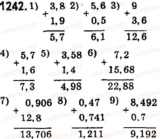5-matematika-os-ister-2018--rozdil-2-drobovi-chisla-i-diyi-z-nimi-37-dodavannya-i-vidnimannya-desyatkovih-drobiv-1242.jpg