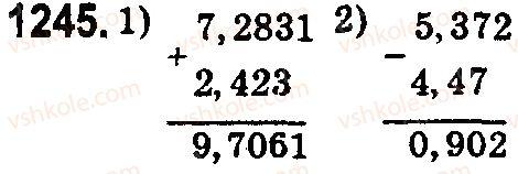5-matematika-os-ister-2018--rozdil-2-drobovi-chisla-i-diyi-z-nimi-37-dodavannya-i-vidnimannya-desyatkovih-drobiv-1245.jpg