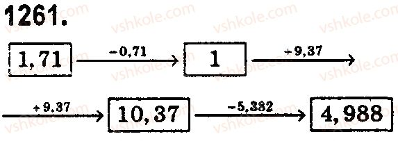 5-matematika-os-ister-2018--rozdil-2-drobovi-chisla-i-diyi-z-nimi-37-dodavannya-i-vidnimannya-desyatkovih-drobiv-1261.jpg