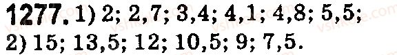 5-matematika-os-ister-2018--rozdil-2-drobovi-chisla-i-diyi-z-nimi-37-dodavannya-i-vidnimannya-desyatkovih-drobiv-1277.jpg