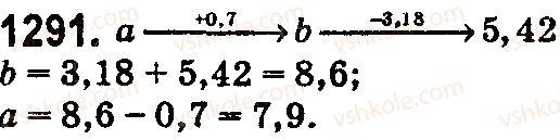 5-matematika-os-ister-2018--rozdil-2-drobovi-chisla-i-diyi-z-nimi-37-dodavannya-i-vidnimannya-desyatkovih-drobiv-1291.jpg