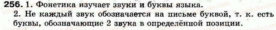 5-russkij-yazyk-an-rudyakov-tya-frolova-mg-markina-gurdzhi-2013--fonetika-grafika-orfoepiya-orfografiya-18-napisanie-bukv-iy-posle-ts-256.jpg