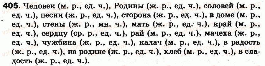 5-russkij-yazyk-an-rudyakov-tya-frolova-mg-markina-gurdzhi-2013--morfologiya-28-imya-suschestvitelnoe-znachenie-suschestvitelnogo-chislo-i-rod-suschestvitelnogo-405.jpg