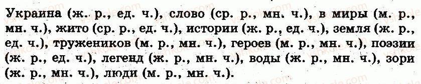 5-russkij-yazyk-an-rudyakov-tya-frolova-mg-markina-gurdzhi-2013--morfologiya-28-imya-suschestvitelnoe-znachenie-suschestvitelnogo-chislo-i-rod-suschestvitelnogo-408-rnd7887.jpg