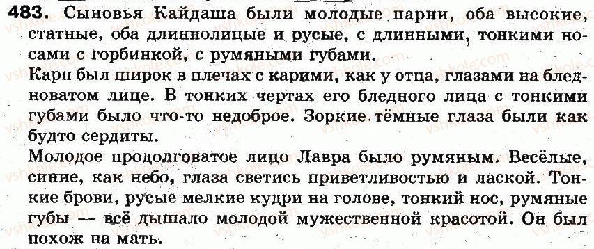 5-russkij-yazyk-an-rudyakov-tya-frolova-mg-markina-gurdzhi-2013--morfologiya-34-mestoimenie-ponyatie-o-mestoimenii-lichnye-mestoimeniya-483.jpg