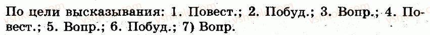 5-russkij-yazyk-an-rudyakov-tya-frolova-mg-markina-gurdzhi-2013--sintaksis-i-punktuatsiya-45-vidy-predlozhenij-po-tseli-vyskazyvaniya-vidy-predlozhenij-po-emotsionalnoj-okraske-643-rnd3557.jpg