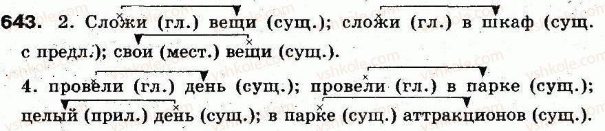 5-russkij-yazyk-an-rudyakov-tya-frolova-mg-markina-gurdzhi-2013--sintaksis-i-punktuatsiya-45-vidy-predlozhenij-po-tseli-vyskazyvaniya-vidy-predlozhenij-po-emotsionalnoj-okraske-643.jpg